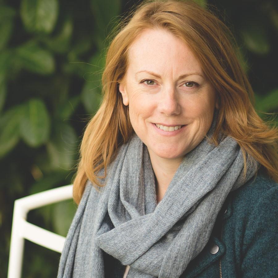 Catherine Noel, Bibliotherapy